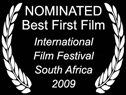 iffsa_laurel_best_film2SM