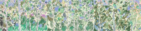 Trees AA2.jpg